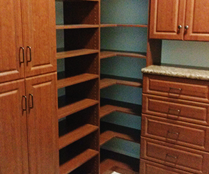 closet-page-2