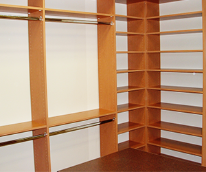 closet-page-4