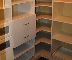 home-storage-4